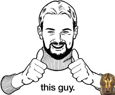 jean-marc pizano